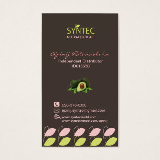 Business Cards Template, ADD YOUR LOGO