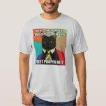 Business Cat T Shirts