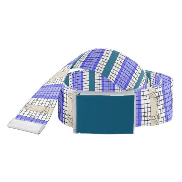 Professional Business Business Causal Belt