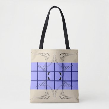 Professional Business Business Causal Tote Bag