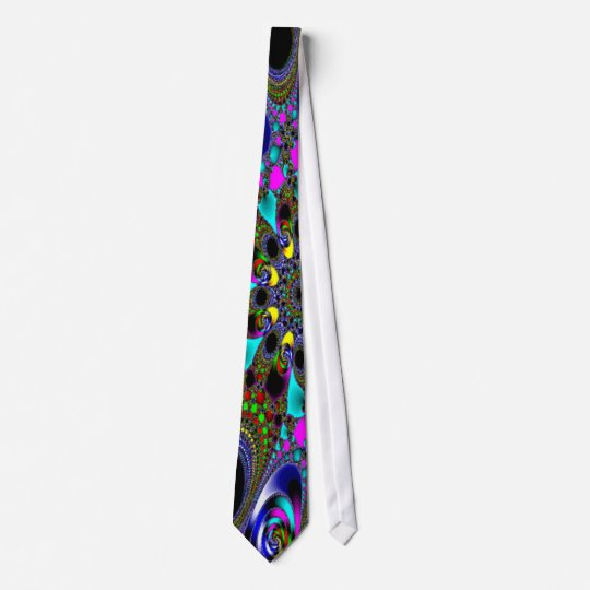 Business Chi Tie