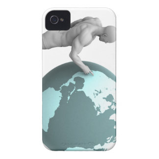 Business Expansion into North America Continent iPhone 4 Cases