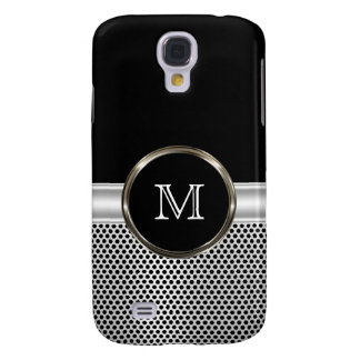 Business Galaxy S4 Case For Professionals