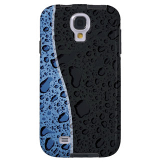 Business Galaxy S4 Cases