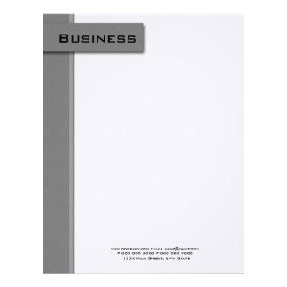 business_gg letterhead