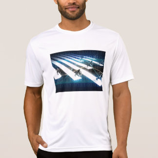 Business Incubator for Startup T-Shirt