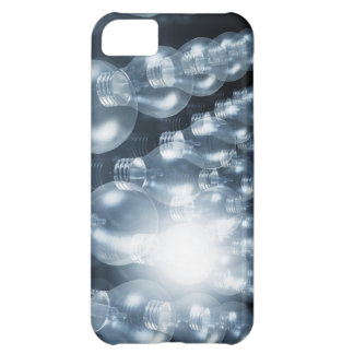 Business Innovation in Sales and Marketing Art iPhone 5C Case