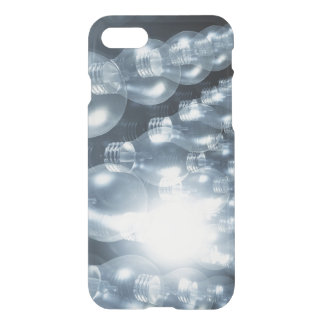 Business Innovation in Sales and Marketing Art iPhone 7 Case