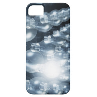 Business Innovation in Sales and Marketing Art iPhone SE/5/5s Case