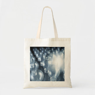 Business Innovation in Sales and Marketing Art Tote Bag