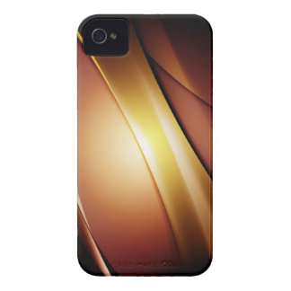 Business Line iPhone 4 Case-Mate Case