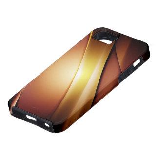 Business Line iPhone SE/5/5s Case