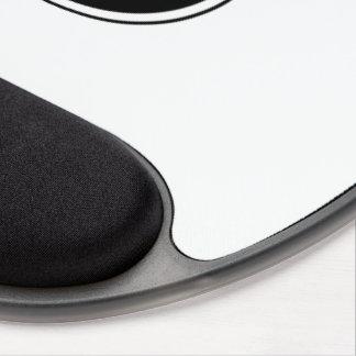 Business Logo Mousepads