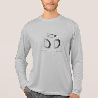 Business Logo Shirt