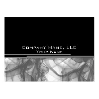 business_m_c large business cards (Pack of 100)