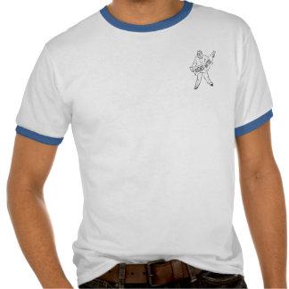 Business Matters - t-shirt