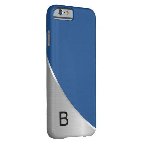 Business Men's iPhone 6 Case Phone Case