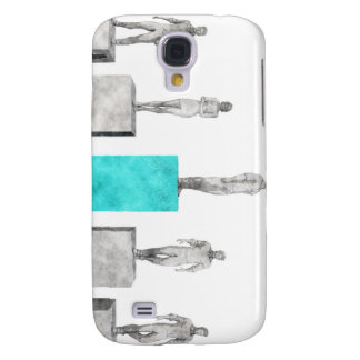 Business Pioneer and Market Industry Leader Samsung S4 Case