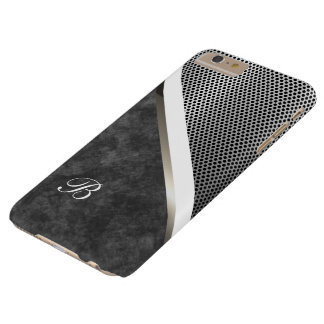 Business Professional iPhone 6 case