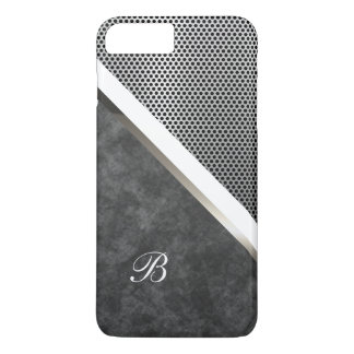 Business Professional iPhone 7 case