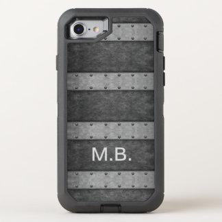 Business Professional Men's OtterBox Defender iPhone 7 Case