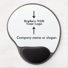 Business Professional Mousepads at Zazzle