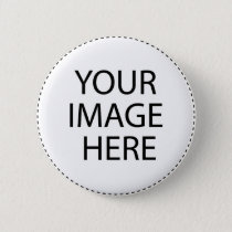 Business Promotional Products Button