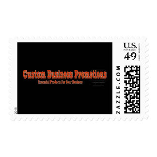 Business Promotions Postage