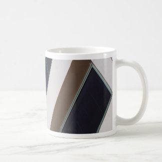 Business Skyscraper Art Photography Coffee Mug