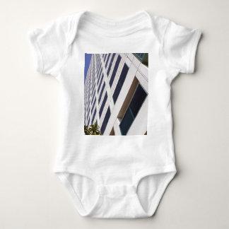 Business Skyscraper Art Photography T-shirt