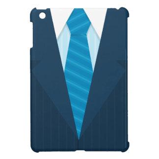 Business suit & tie case for the iPad mini