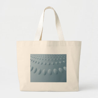 business_vector_background_10 jumbo tote bag
