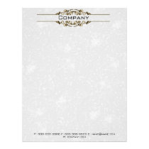 business_vintage3 letterhead