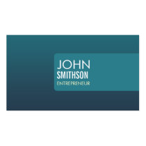 classic, business, corporate, corporation, executive, minimalistic, clean, class, simple, Business Card with custom graphic design