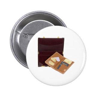 BusinessBoardingPass080209 Pin