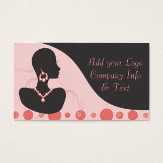 BusinessCard1 Business Card