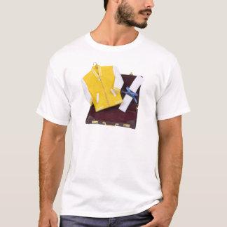 BusinessClasses110409 copy T-Shirt