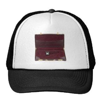 BusinessCommunications060509 Hats