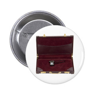 BusinessCommunications060509 Pins