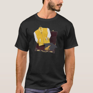 BusinessEducation110409 copy T-Shirt