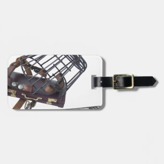 BusinessMuzzle080514 copy.png Luggage Tag