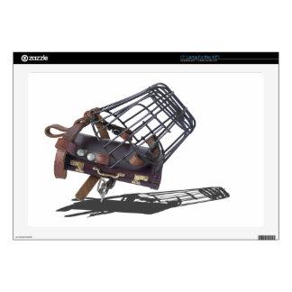 BusinessMuzzle080514 copy.png Skins For Laptops