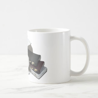 BusinessOnTheGo012511 Coffee Mug