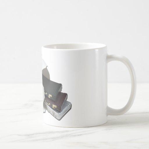 BusinessOnTheGo012511 Mugs