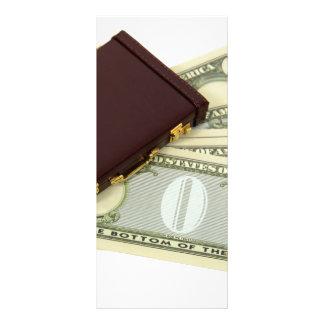 BusinessProfits053009 Full Color Rack Card
