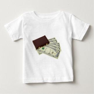 BusinessProfitsA053009 Infant T-shirt