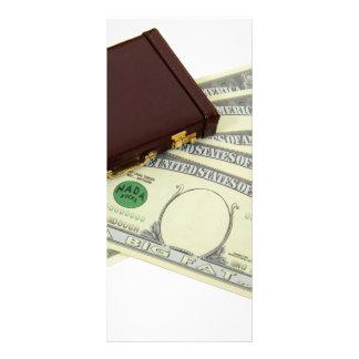 BusinessProfitsA053009 Rack Card
