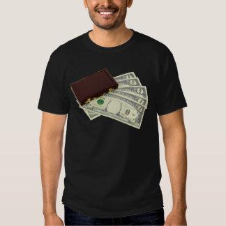 BusinessProfitsA053009 Tee Shirt