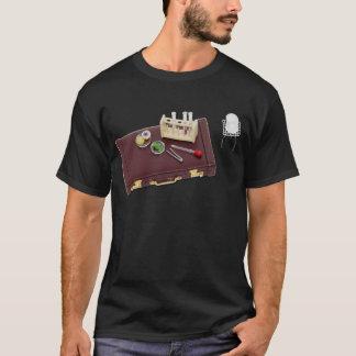 BusinessResearch T-Shirt
