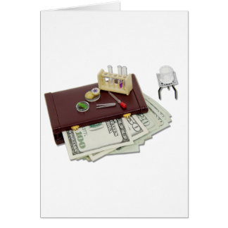 BusinessResearchFunds031909 Card